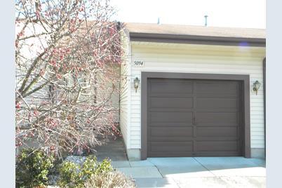 5094 Waterside Drive #169 - Photo 1