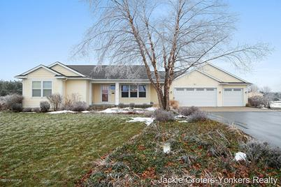 9300 Tiger Lily Drive - Photo 1