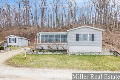 2381 Bristol Lake Road - Photo 1