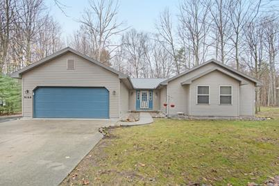 9168 White Birch - Photo 1