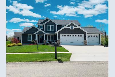 2480 Cedar West Drive - Photo 1