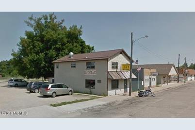 59 Northern Avenue - Photo 1