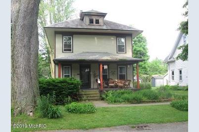 409 S Cass Street - Photo 1
