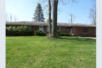 4666 Greenfield Drive - Photo 1