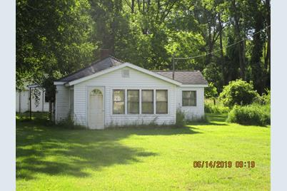 12901 27 Mile Road - Photo 1