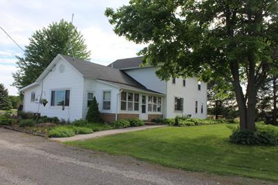 6492 E Stanton Road - Photo 1