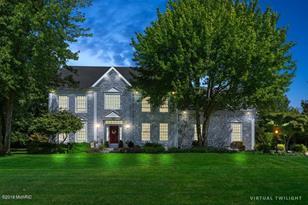 Saint Joseph, MI Homes For Sale & Real Estate