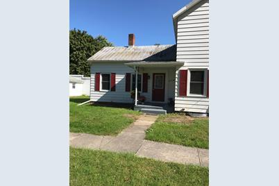 209 S Sherman Street - Photo 1