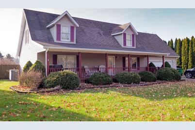 16357 Fawn River Road - Photo 1