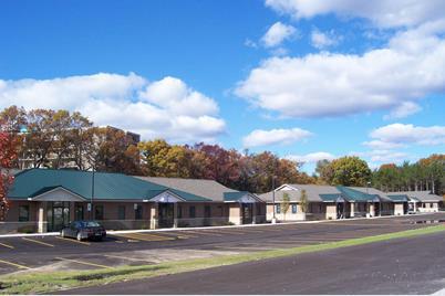 957 Brookhaven Court #D3 - Photo 1