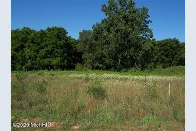 5722 Meadow Lane #21 - Photo 1