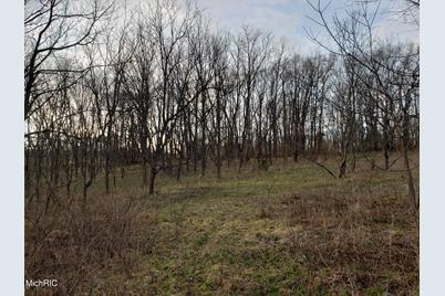 5688 &5704 Meadow Lane #19 & 20 - Photo 1