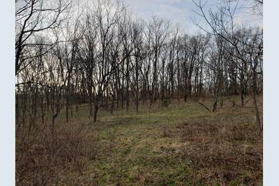 5704 Meadow Lane #20 - Photo 1