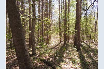 5818 Hunters Ridge - Photo 1