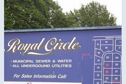 4361 Royal Curve - Photo 1