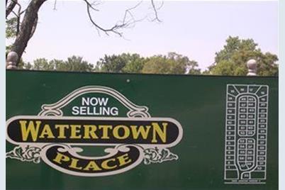 3889 Watertown Drive - Photo 1
