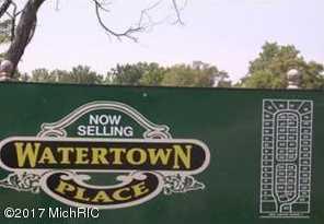 Watertown Drive - Photo 1