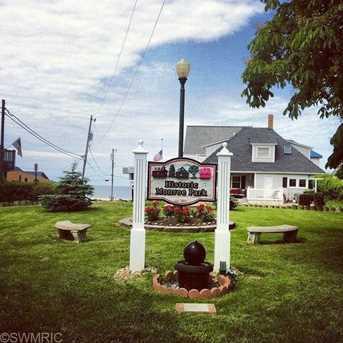100 Avery Street - Photo 14