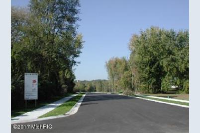 10320 Creekview Road - Photo 1