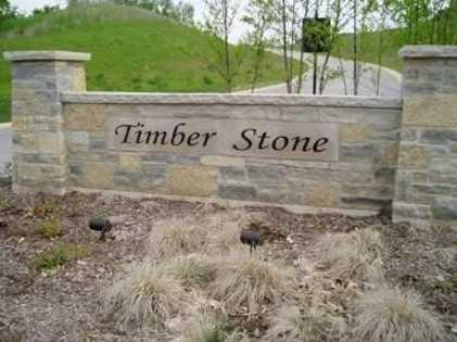 Lt82  Timber Stone Subdivision - Photo 1