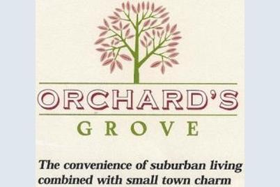 Lt12  Orchard's Grove - Photo 1