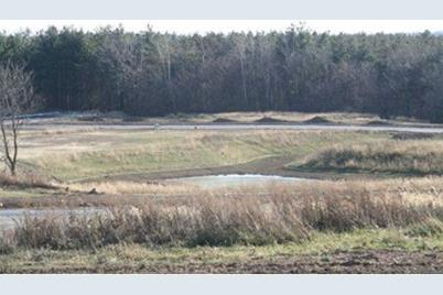 Lt30  Meadow Ridge Ln - Photo 1