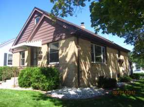 1037  Indiana St - Photo 1