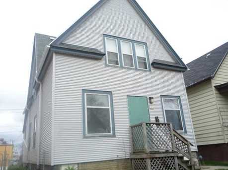 1210 S 17th St - Photo 1