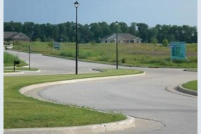 Bk 3 Lot 7  Crossing Meadows Dr. - Photo 1