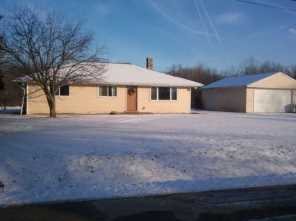 2880 S Acredale Rd - Photo 1