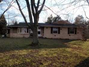 1655  Lookout Ln - Photo 1