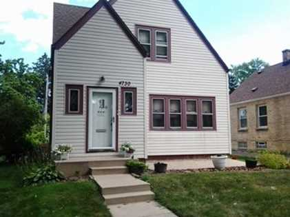 4730 N 19th Place - Photo 1