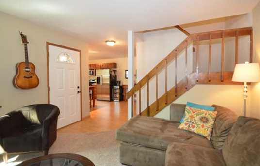 N76W14528  Northpoint Ct - Photo 1