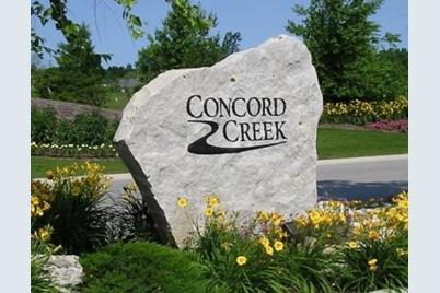 11449 N Creekside Ct #Lt24 - Photo 1