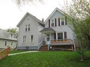 8451 W Maple St #8455 - Photo 1