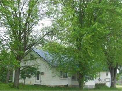 W3516  County Road Z - Photo 1