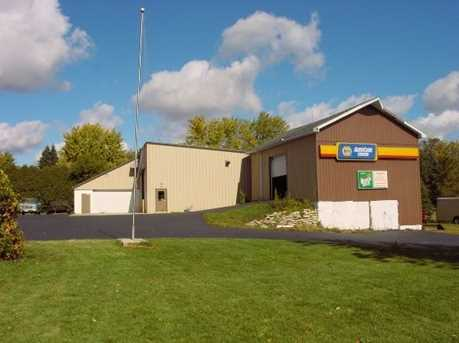 5768 State Road 11 - Photo 1