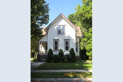 W65N673  Saint John Ave #N675 N677 - Photo 1