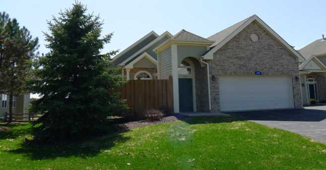 1133  Terrace Ct - Photo 1