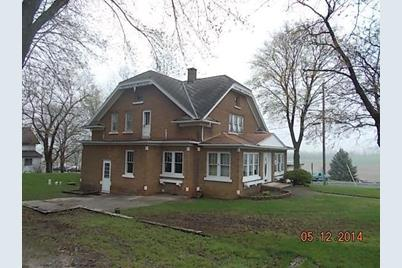 9695  County Road W - Photo 1