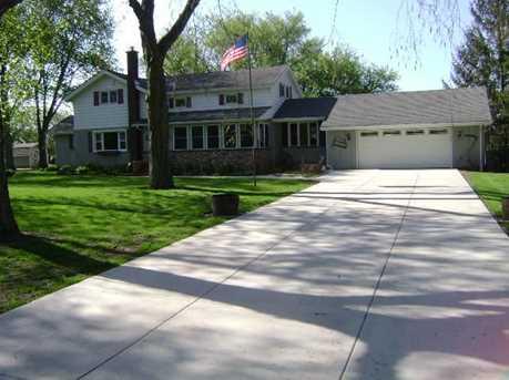 W5737  Greening Rd - Photo 1
