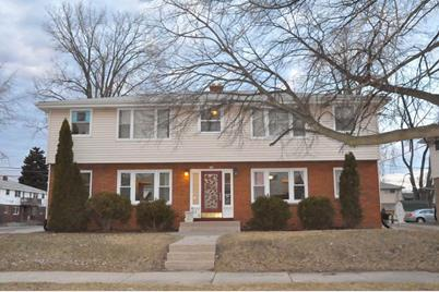 514  Greenfield Rd - Photo 1