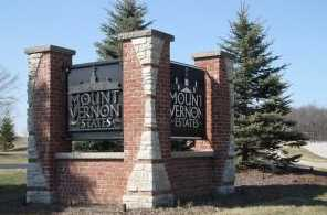 1024  Mt Vernon Dr #Lot 5 - Photo 1