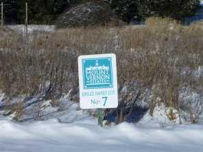 1768  Colony Ct #Lot 7 - Photo 1