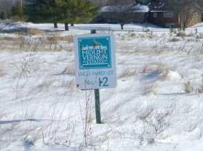1735 Colony Ct #Lot 12 - Photo 1