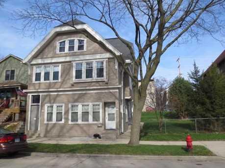 2554 N Bartlett Ave #-56 - Photo 1