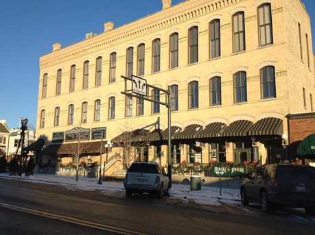772  Main St #106 - Photo 1