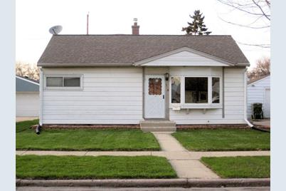 188 W Armour Ave - Photo 1