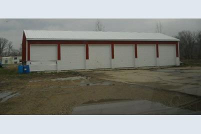 N1472  State Road 28 - Photo 1