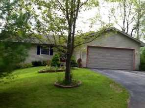 W3741  Fir Ct - Photo 1